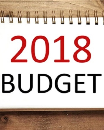 TaxAssist Accountants delivers personalised Budget 2018 highlights