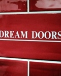 Dream Doors' New Franchisees Sell £125k of Kitchens in First Month