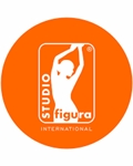 Sylwia Sokolowska is the Studio Figura International Managing Director in UK!