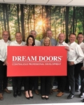 Take Control of Your Own Highly-Profitable Dream Doors Showroom In 2020