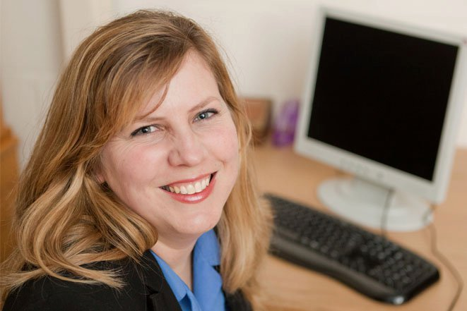 DNS Accountants Franchise Welcomes new Franchise Partner Kate Fisher