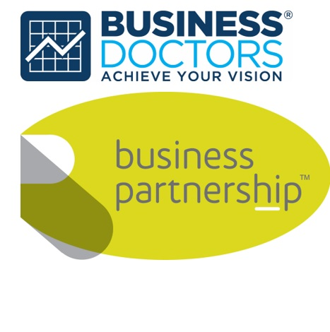Business Doctors establishes new business partnership