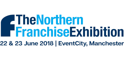 The Northern Franchise Exhibition 2018