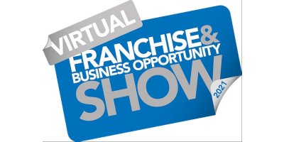 Franchise and Business Opportunity Show