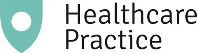 WPA Healthcare Practice Franchise - Healthcare Business