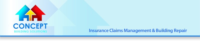 CBS Franchise | Property Insurance Claims Business