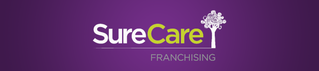 SureCare Business | HealthCare Management Franchise
