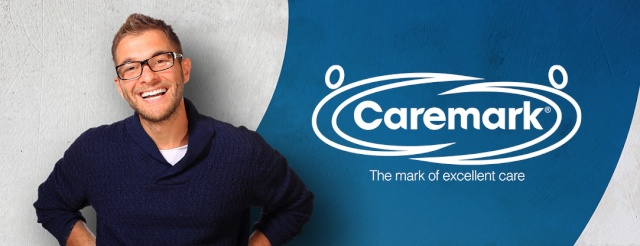 Caremark Management Franchise | Care Services Business