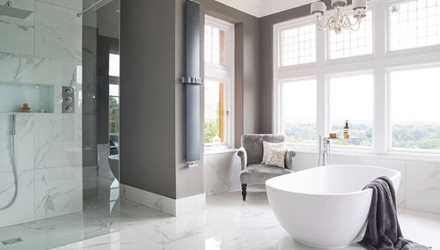 Ripples Luxury Bathroom Business | Premier Bathroom Showroom Franchise