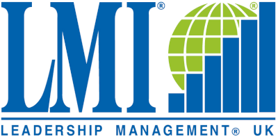 Leadership Management UK