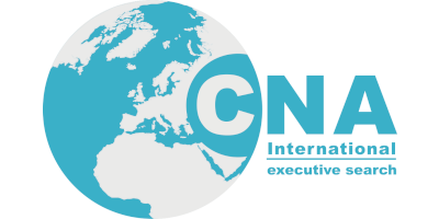 CNA International Franchise