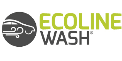 Ecoline Wash Franchise