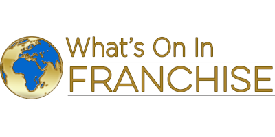 What's On In Franchise