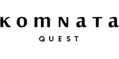 Komnata Quest Franchise