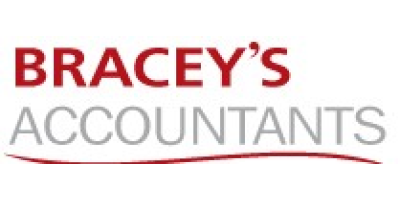 Bracey's Accountants Franchise