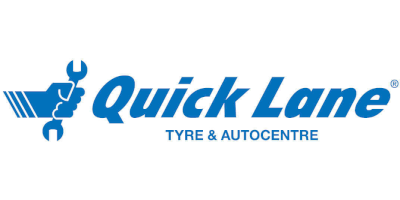Quick Lane Tyre & Autocentre