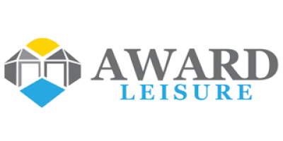 Award Leisure