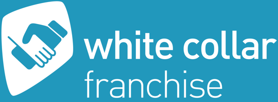 WhiteCollarFranchise